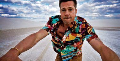 camisas hawaianas para hombre baratas