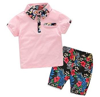 venta caliente más nuevo captura Nueva York ▷ Camisa Hawaiana para Niños【Estilo Hawaiano para Niños y ...