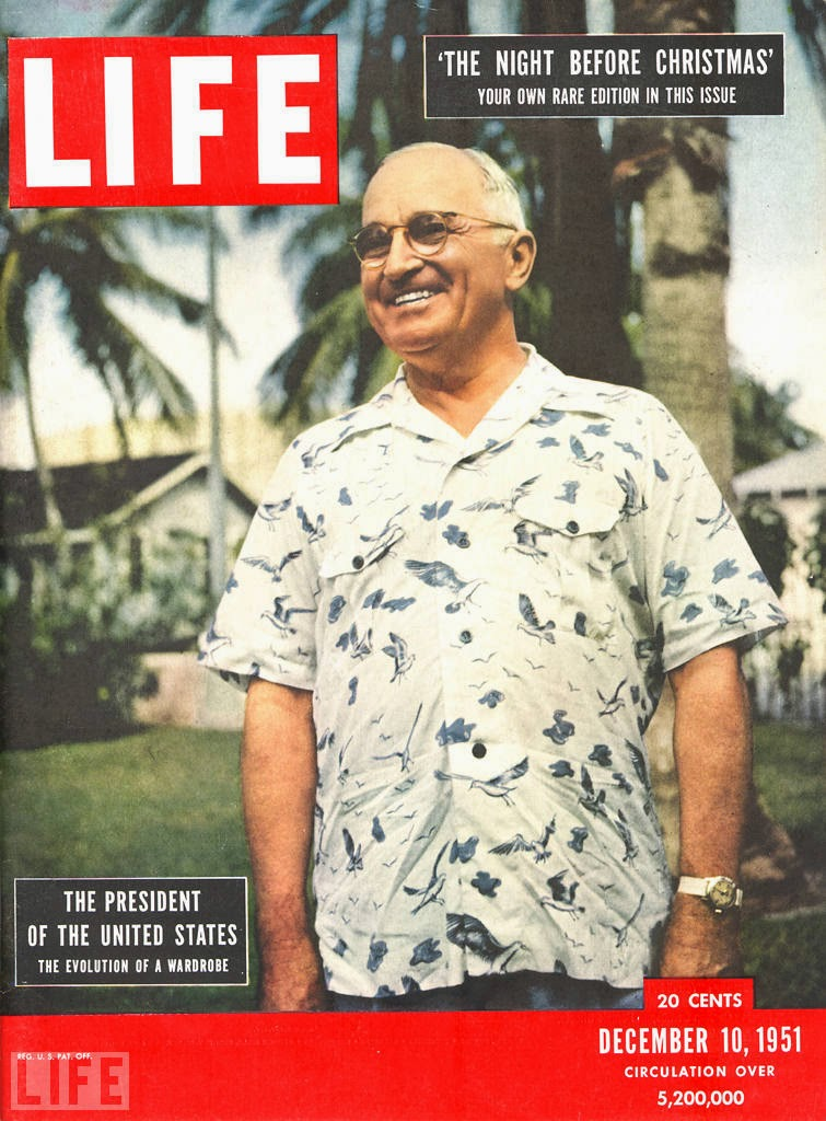 ellery chun camisa hawaiana